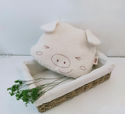 proimages/06-Baby-Towel/小枕.jpg