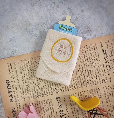 proimages/06-Baby-Towel/0(縮).jpg
