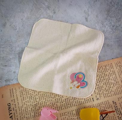 proimages/06-Baby-Towel/3-1(縮).jpg