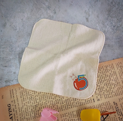 proimages/06-Baby-Towel/5-1(縮).jpg