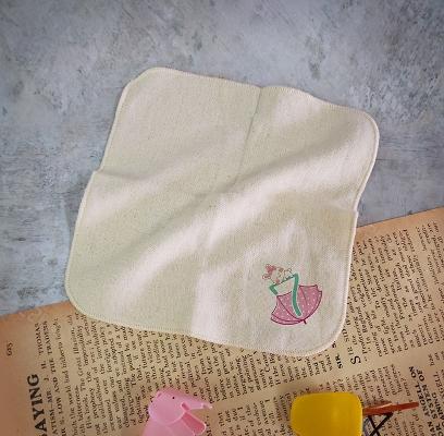 proimages/06-Baby-Towel/7-1(縮).jpg