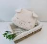 糖酸丸系列毛巾