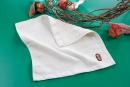 Gauze Towel