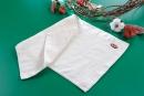 紗布系列-童巾