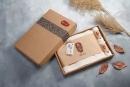 經典毛巾禮盒