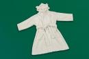 無染浴袍(小孩)