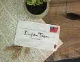 I am from Taiwan-無染大人口罩套(2入)